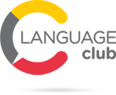 Language Club